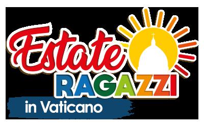 Estate Ragazzi Vaticano